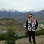 carmeng234's profile photo