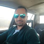 sherifmohamed137's profile photo