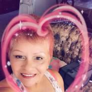 na_yar's profile photo