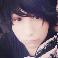 raulf789's profile photo