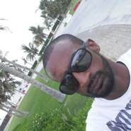 abdullaha2088's profile photo