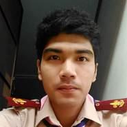 ryans0898's profile photo