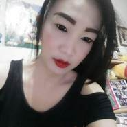 khanungnits's profile photo