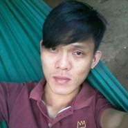levanhoai's profile photo