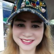 user_but347's profile photo