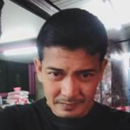user_tm4193's profile photo