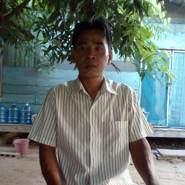 user_tx784's profile photo