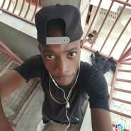 diegot290's profile photo