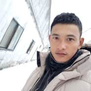 user_nofy6479's profile photo