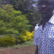 kiaia854's profile photo