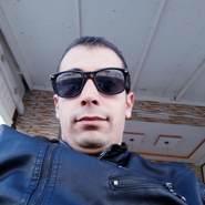 badrbadr94's profile photo