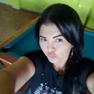 patyg609's profile photo