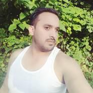 Ktalha628's profile photo