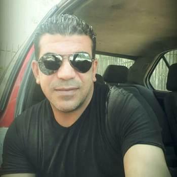 user_wgmz9621_Al 'Asimah_רווק_זכר