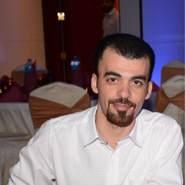 ahmed43810's profile photo