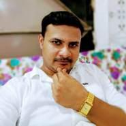 mohdn894's profile photo