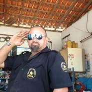 gustavoa990's profile photo