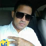 manauryg2's profile photo