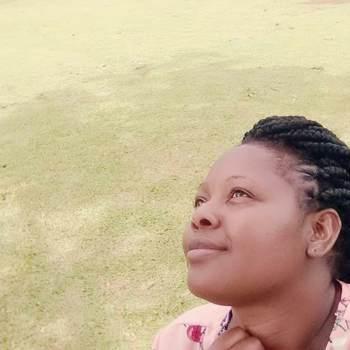 lindaj112_Kampala_Single_Female