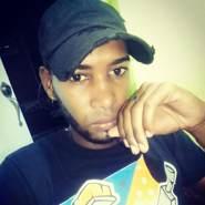 dionnysg_matosperez's profile photo