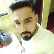 siddhaths's profile photo