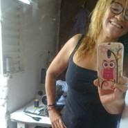 araujotide34's profile photo