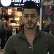 alawya12's profile photo