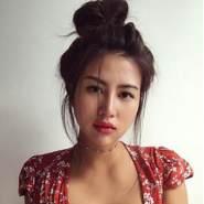 mirandajoyce045's profile photo