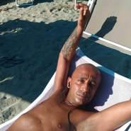 devisrussotto's profile photo