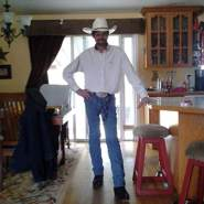 johnh7515's profile photo