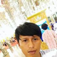 Dmax222's profile photo