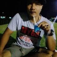 user_uy9382's profile photo
