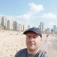 kourosh98's profile photo