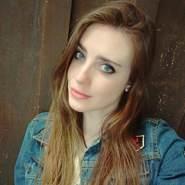 miicaela_coronel8765's profile photo