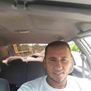 antonios1534's profile photo