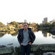 chai79988's profile photo