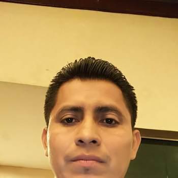 carlos_rodrigues56_Guatemala_Singur_Domnul