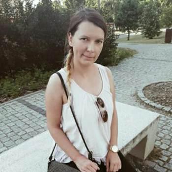 ritafain90 's profile picture