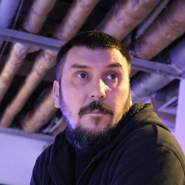 user_ar586's profile photo