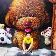 user_jdu8706's profile photo