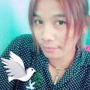 user_bel6749's profile photo