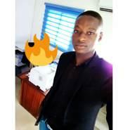 levisstanleydutekzaa's profile photo