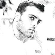 gigiprimo23's profile photo