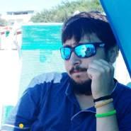 chelo_1988_4's profile photo