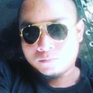 Reez5225's profile photo
