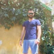yahya_habab's profile photo