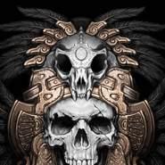user_lxo0461's profile photo