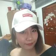 saowalukj2's profile photo