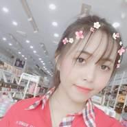 user_ajq64's profile photo