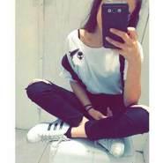 souadk13's profile photo